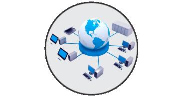 Redes, Cableado Estructurado y Equipos Especiales